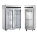 Ενοικίαση Ψυγείου
