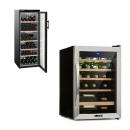 Ενοικίαση Ψυγείων Κρασιού