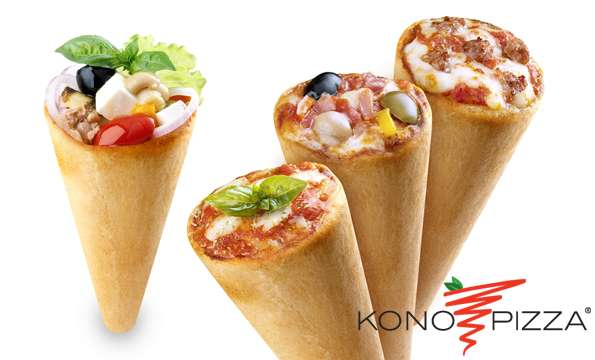 konopizza-convenient-pizza-cones